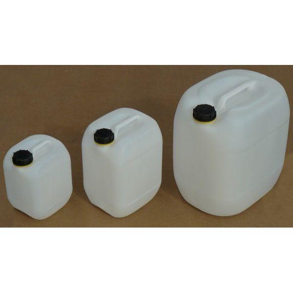 CORTENOL - środek wspomagający proces patynowania stali corten
