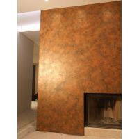 Blacha Cor-Ten 1,5x1500x3000mm corten korten
