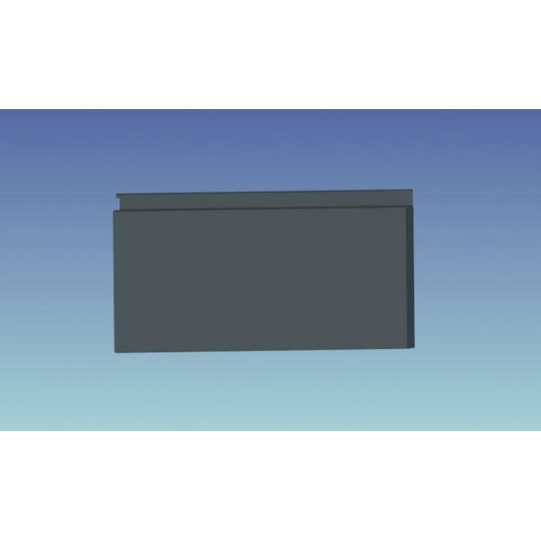 Panel elewacyjny system1