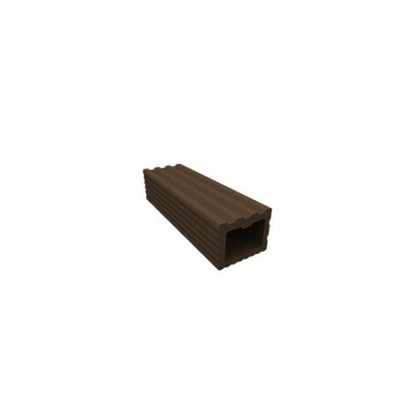 Legar standardowy - 1mb