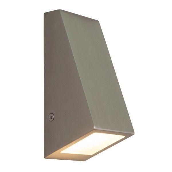 Lampa zewnętrzna bez czujnika ruchu KAIRO