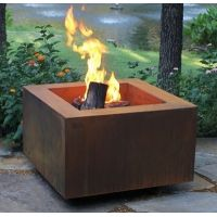 Blacha Cor-Ten 2x1500x3000mm corten korten