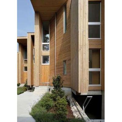 SECA - drewno najwyższej jakości