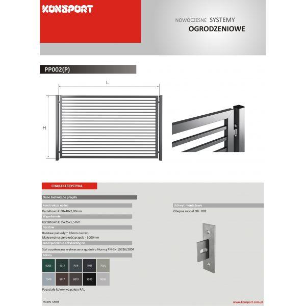 `New Design PP 002 (P)
