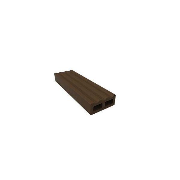Legar niski - 1mb